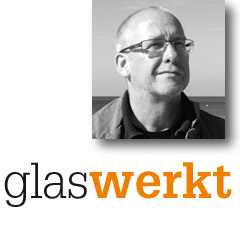 logo glaswerkt