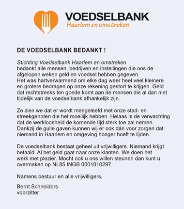 2020 05 VB advertentie dank donateurs 380 x 421